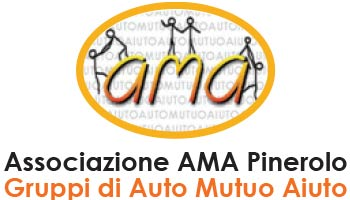 AMA Pinerolo – gruppi di Auto Mutuo Aiuto